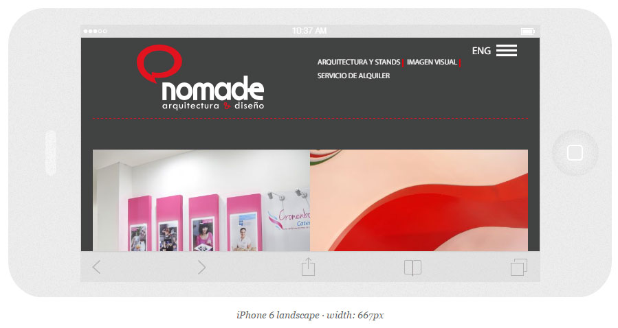 nomade_15