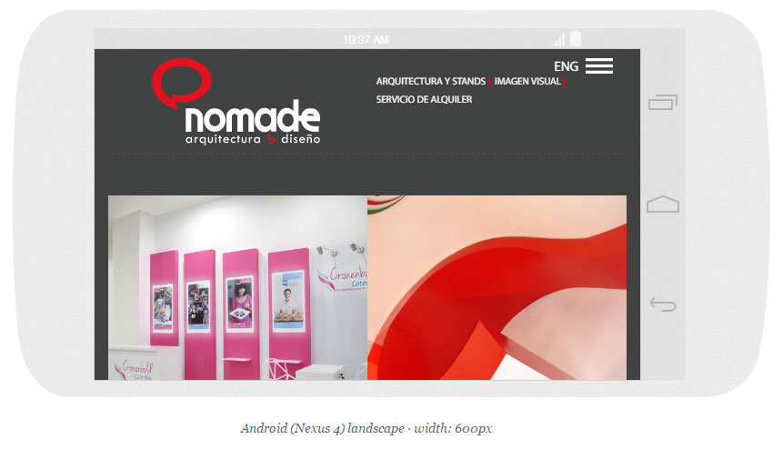 nomade_31