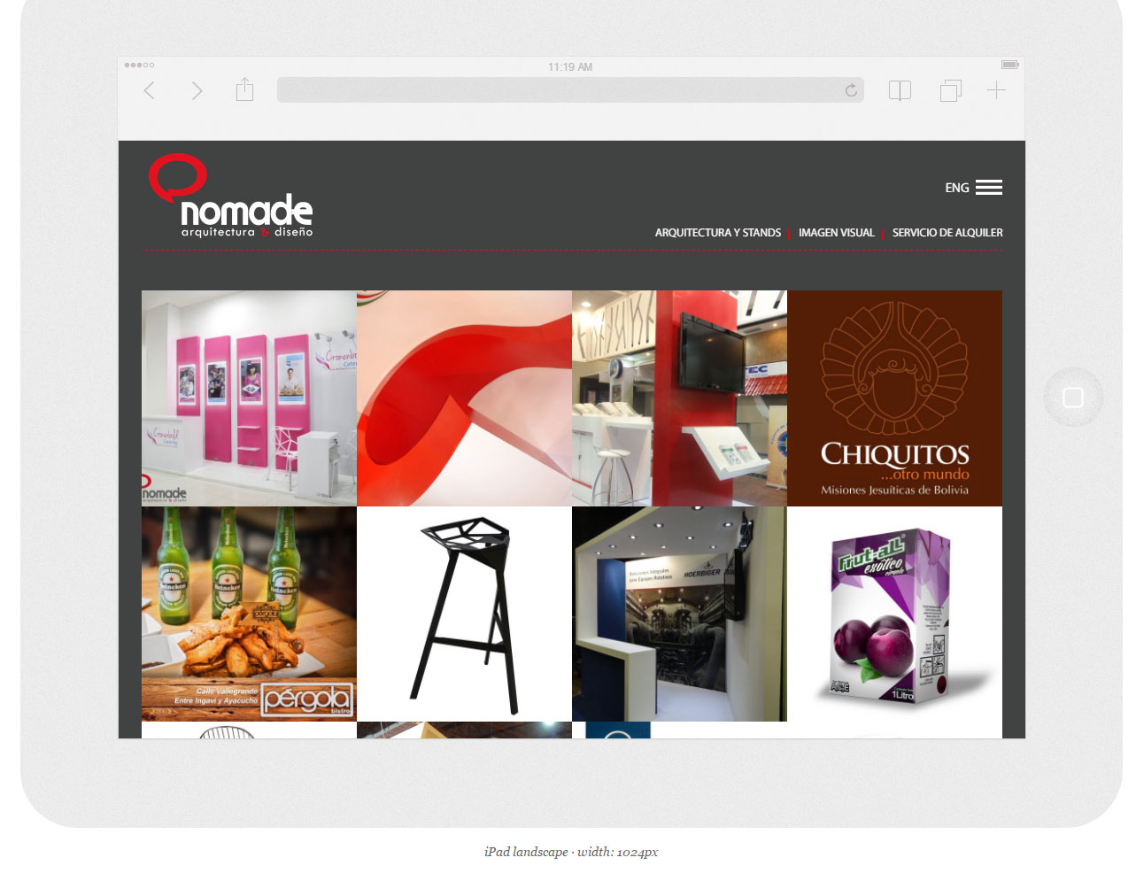nomade_39