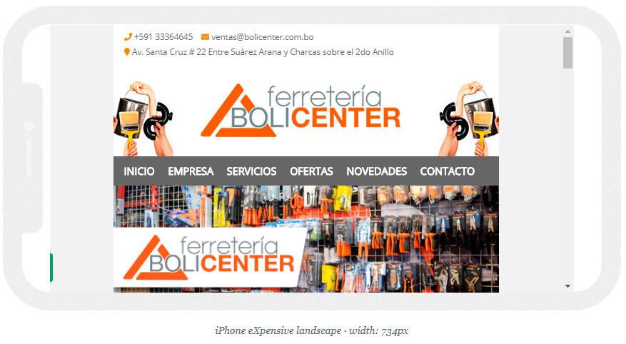Bolicenter_07
