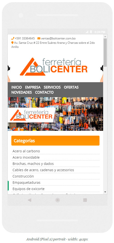 Bolicenter_11