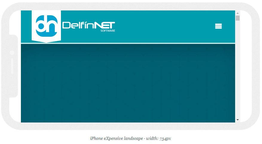 delfinnet_07
