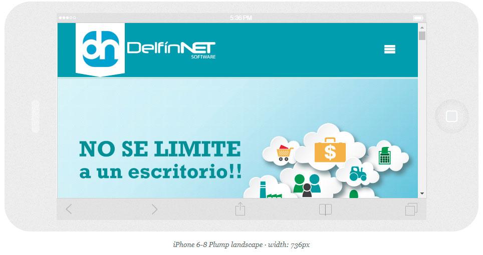 delfinnet_30